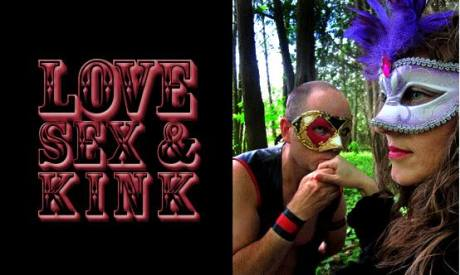 LoveSexandKink001